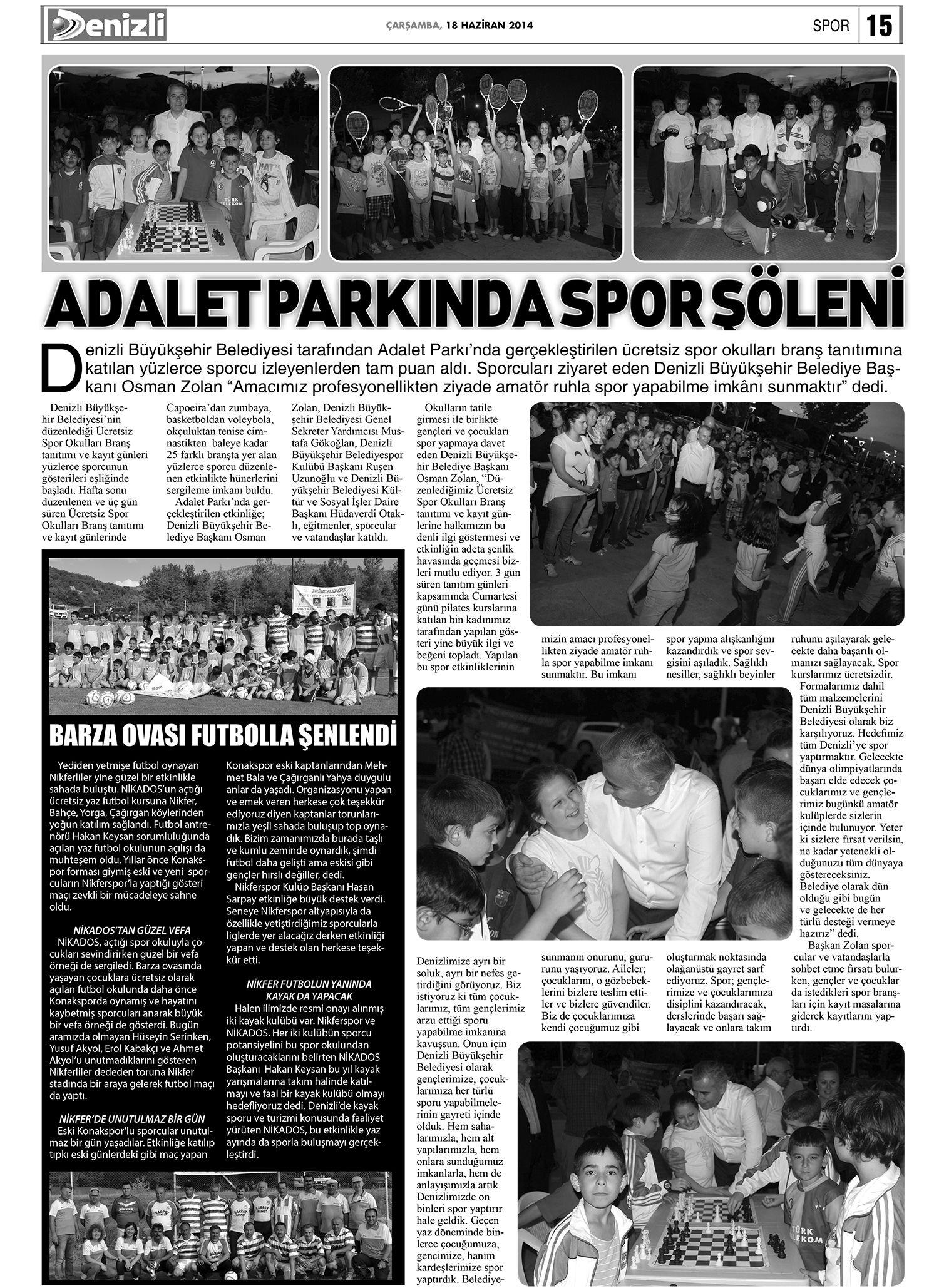 denizli-gazetesi-haberimiz-1