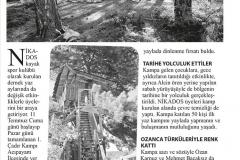Denizli Gazetesi - 16/07/2014
