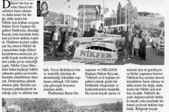 nikados-platform-haber-drt